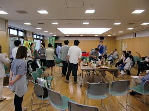 20150516cafe01