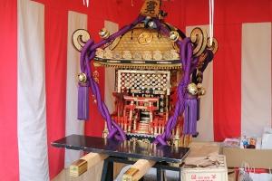 宮元(永田町町会)